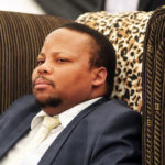 Raging kingship battle keeps mineral rich Bapedi impoverished
