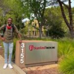 University of Venda graduate set for US fellowship